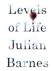 levels-of-life