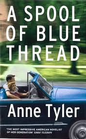 manbooker-a-spool-of-blue-thread