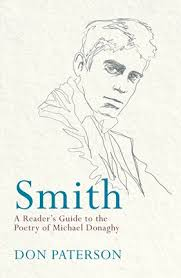 smith-don-paterson